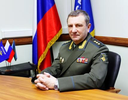 Kolmakov