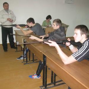 Spartak_2