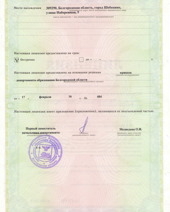 Лицензия_page_02